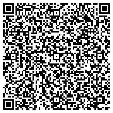 QR-код с контактной информацией организации R&D Бюро переводов, СПД