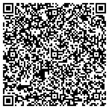 QR-код с контактной информацией организации Аметист-С Рекламное Агентство, ООО