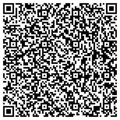 QR-код с контактной информацией организации Цифровая типография Эконом Печать, СПД