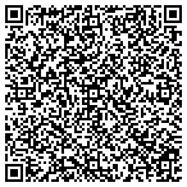 QR-код с контактной информацией организации Сел принт (Sell-print), ООО