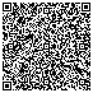 QR-код с контактной информацией организации CopyCentre, ООО