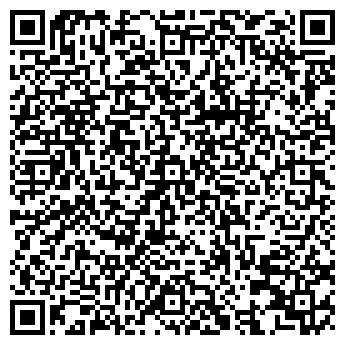 QR-код с контактной информацией организации РИА Громада Информ, ЧП