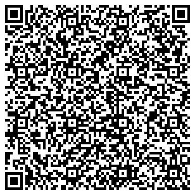 QR-код с контактной информацией организации Полиграф полиграфыч, Компания