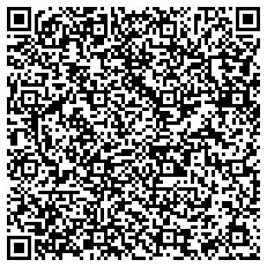 QR-код с контактной информацией организации Принт Мастер, Компания