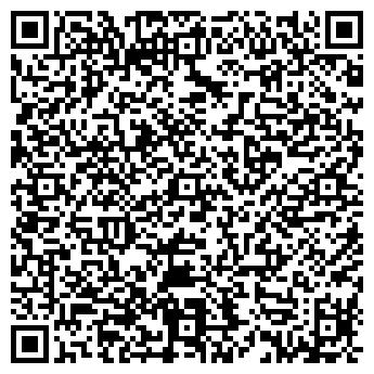 QR-код с контактной информацией организации DNК11.com, ООО