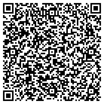 QR-код с контактной информацией организации Domsamogon, ЧП