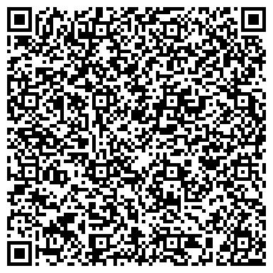 QR-код с контактной информацией организации Cтудия дизайна и полиграфии, ЧП