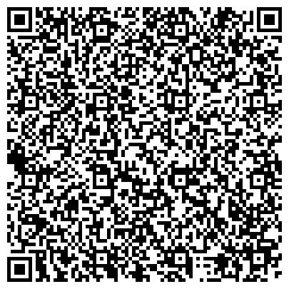 QR-код с контактной информацией организации Гарант-СВ Издательско-полиграфический центр, ЧП (Свидлер)