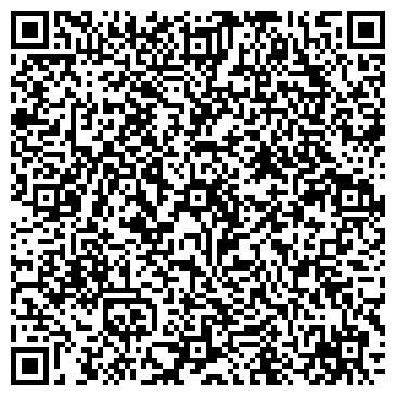 QR-код с контактной информацией организации Печенье судьбы (Fortune Cookies), ООО