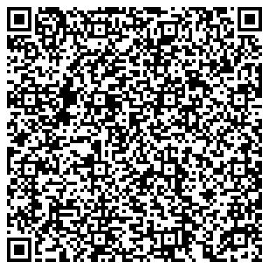 QR-код с контактной информацией организации Mona design, Производственная компания