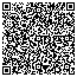 QR-код с контактной информацией организации Print R26, ЧП