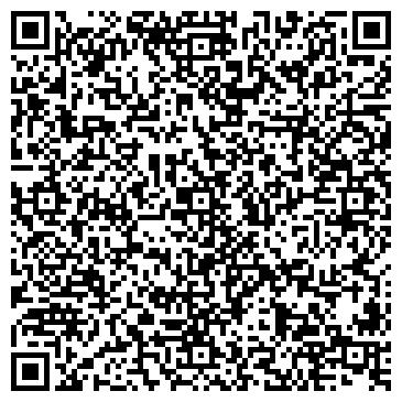 QR-код с контактной информацией организации Сувенирка, ООО
