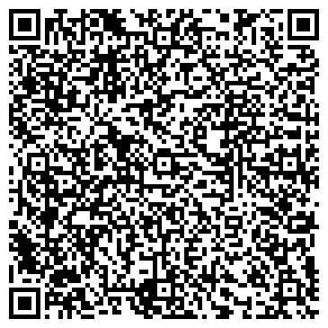 QR-код с контактной информацией организации Пропринт Украина, ЧП (UaProPrint)
