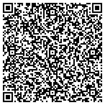 QR-код с контактной информацией организации Фабрика Орловских, Компания