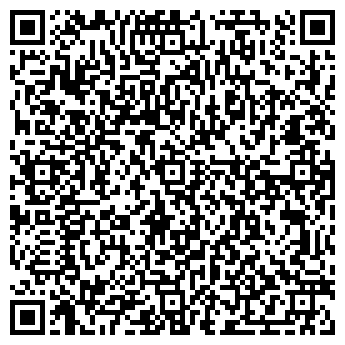 QR-код с контактной информацией организации Футболкин, ЧП