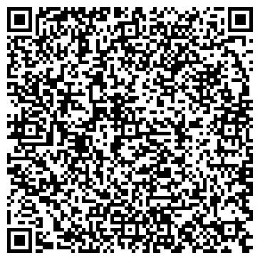 QR-код с контактной информацией организации Art крамниця, ИП
