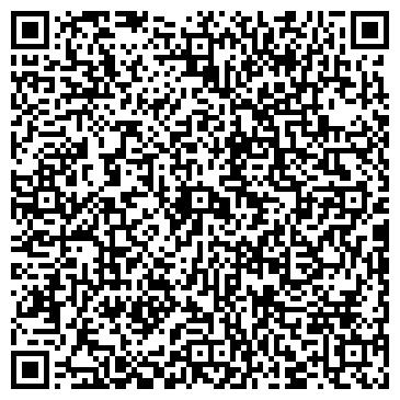 QR-код с контактной информацией организации И.К №72, ЧП
