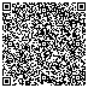 QR-код с контактной информацией организации ВД Друк, ЧП (VDDRUK)