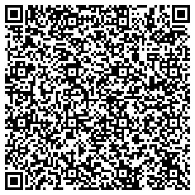 QR-код с контактной информацией организации Шамрай Руслан Николаевич, ЧП