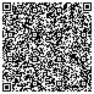 QR-код с контактной информацией организации Арт Дизайн Груп, ЧП (Art Design Group)