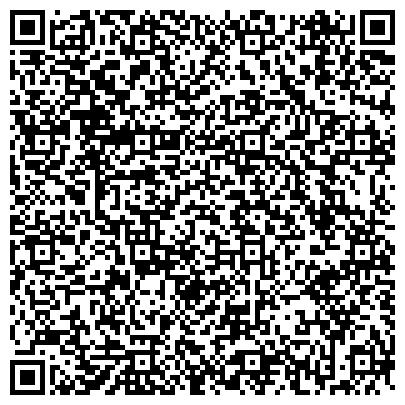 QR-код с контактной информацией организации Зоз сумки (Zoz Bags), ЧП