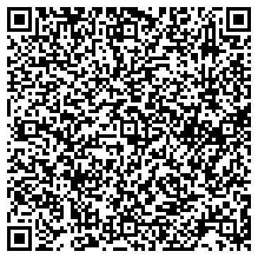 QR-код с контактной информацией организации Одежда, ЧП