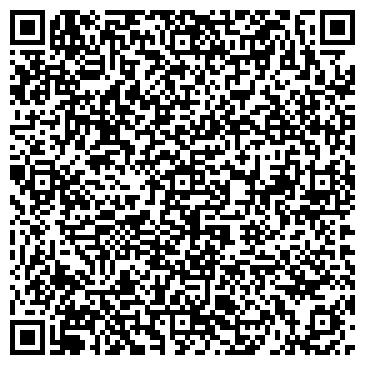 QR-код с контактной информацией организации Линкор Компания, ООО