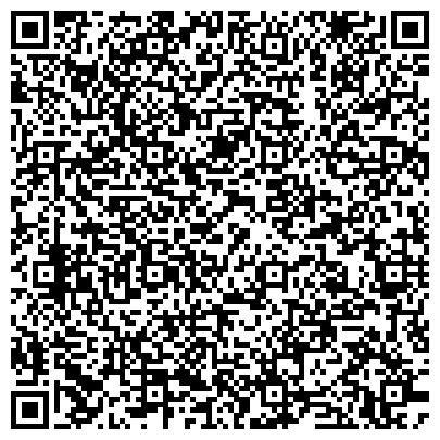 QR-код с контактной информацией организации Тампографика, Компания (Творческая лаборатория)