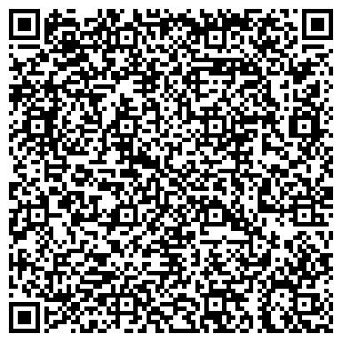 QR-код с контактной информацией организации Компания Укринтэк, ООО