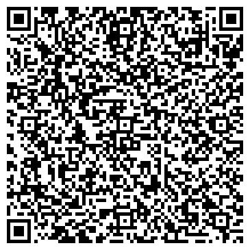 QR-код с контактной информацией организации VIVA Спецодежда, ЧП