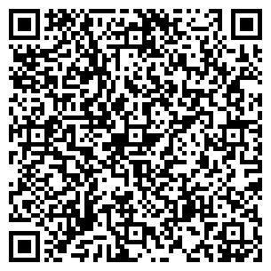 QR-код с контактной информацией организации Профтекслайн, ООО