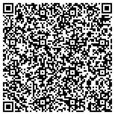 QR-код с контактной информацией организации Ахиллия зернопродукт, ООО