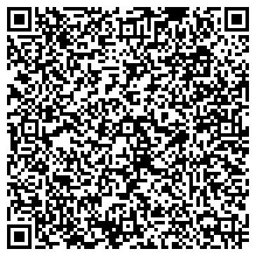 QR-код с контактной информацией организации Make Time Group (Мейк Тайм групп),ООО