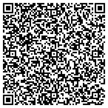 QR-код с контактной информацией организации Принт Поинт, ЧП (PrintPoint)
