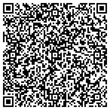 QR-код с контактной информацией организации Город Мастеров ТМ (Маленко И.Н., СПД)