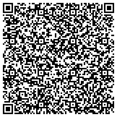 QR-код с контактной информацией организации Оригинальный Свет, Творческая мастерская