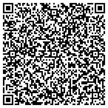 QR-код с контактной информацией организации Империя Продуктов, ООО (ТМ Бумкорн)
