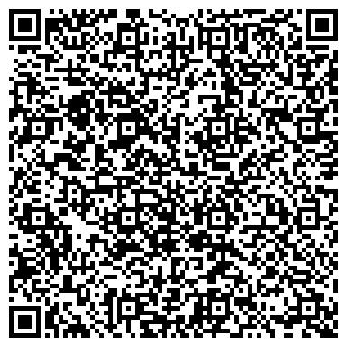 QR-код с контактной информацией организации Швейная фабрика Текстиль-2000, ООО