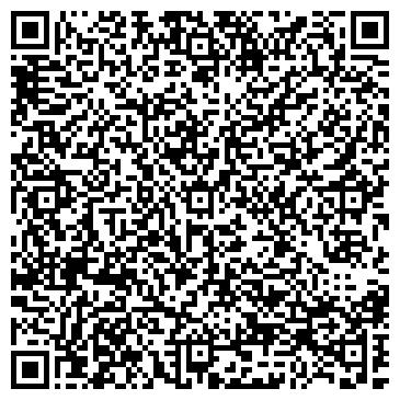 QR-код с контактной информацией организации Ре-Принт, ЧП