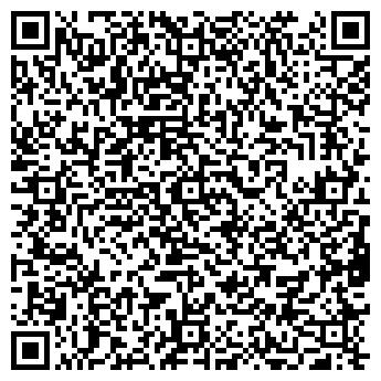 QR-код с контактной информацией организации Ип Ян, ЧП (IQ-Project)
