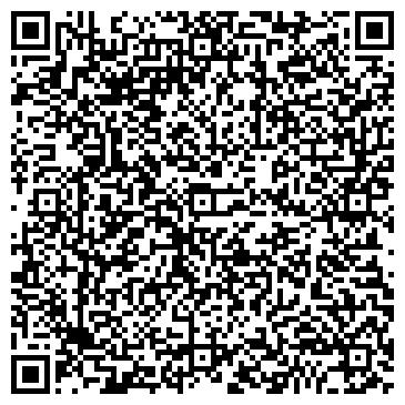 QR-код с контактной информацией организации Издательство Логос Украина, ООО