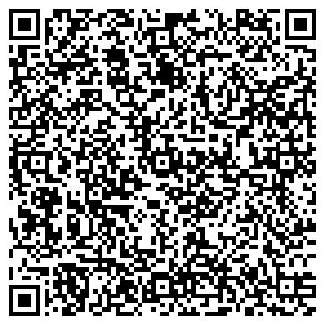 QR-код с контактной информацией организации Правильный Поставщик, ЧП
