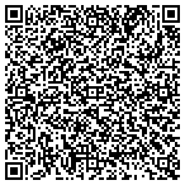 QR-код с контактной информацией организации Горбатюк Т.Г., ЧП