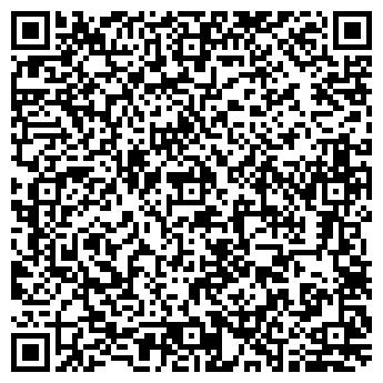 QR-код с контактной информацией организации Чурин Принт, ЧП