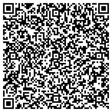 QR-код с контактной информацией организации сПринтер,ЧП (sPrinter)
