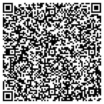 QR-код с контактной информацией организации Флаер Принт (Flaer Print), ООО