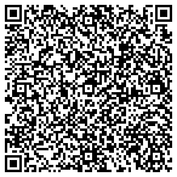 QR-код с контактной информацией организации Творческая мастерская Людмилы Мосендз, СПД
