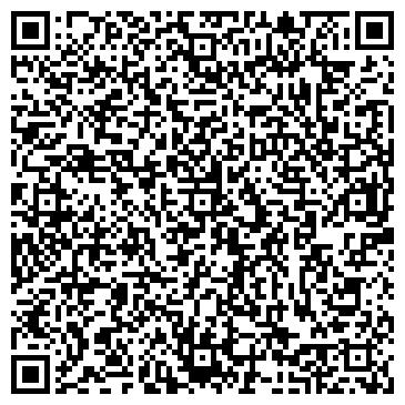QR-код с контактной информацией организации Мадам Стороженко, ЧП