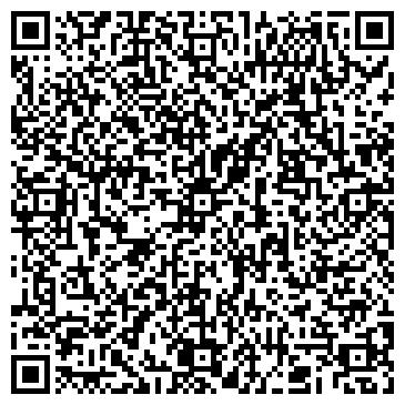 QR-код с контактной информацией организации Butser, ЧП