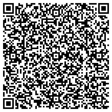 QR-код с контактной информацией организации Украина Диаспори 95, ООО